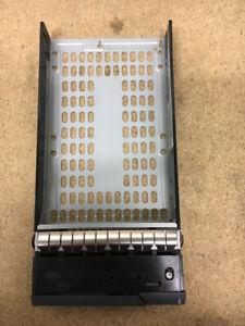 24x NetApp Caddies for DS4243/4246
