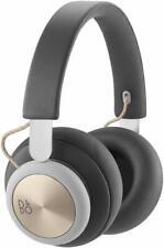 Bang & Olufsen Beoplay H4 (Wireless Bluetooth Kopfhörer, Anthrazit, B&O)