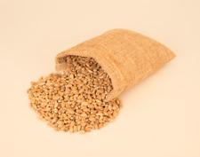 Maltmaster Crushed Pilsner malt