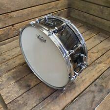 More details for snare drum 14