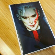 We Only Find Them When They're Dead #1 Jenny Frison 1:50 Variant BOOM! NM