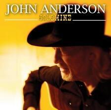 Musik CD 's aus den USA & Kanada vom Music-Label