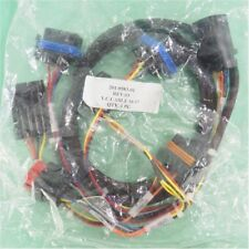 NEW Ag Leader/AutoTrac Wheel Angle Sensor Harness P/N: 201-0583-01 for ParaDyme