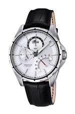 Relojes de pulsera Deportivo usos horarios