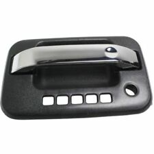 For F-150 04-14, Door Handle