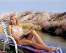 Gwyneth Paltrow 8x10 Photo 009