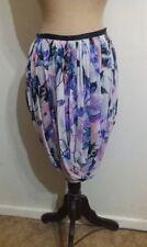 Floral ZIMMERMANN Skirts for Women