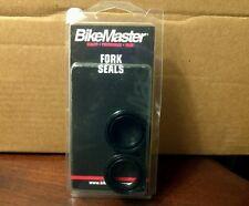 Bikemaster Fork Seals  429039  26x37x10,5