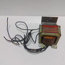 GENERAL ELECTRIC GE 150KVA TRANSFORMER 9T45Y127