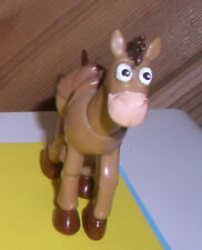 Bullseye Horse Toy Story 2 movable Toy figurine