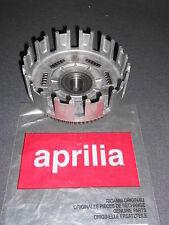 NEU Original Aprilia Pegaso 650 97-04 Primär Übermittlung ap0295442