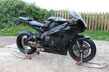 Honda CBR1000RR Race / Track Bike