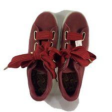 Puma Suede Heart Celebrate 36556102 Women's US Shoe Size 6.5