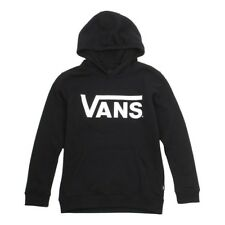 bdcac8fc749a VANS Clothing (2-16 Years) for Boys for sale