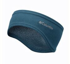 COLUMBIA Thermarator Headring Unisex Adult/Men/Women Size L/XL - Lagoon (Teal)