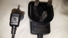 Sony Ericsson CST-61 Charger for Bluetooth Headsets & MBS-100 Speaker - By Mo...