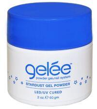 LeChat Powder Gel - STARDUST  2oz - GLSP01
