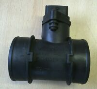 0280218119 Vauxhall Astra Genuine Bosch Mass Air Flow Meter Sensor + Housing #10
