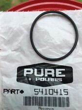 Polaris ATV Trail Boss Blazer Magnum Scrambler Rear Axle O-Ring NEW OEM 5410415