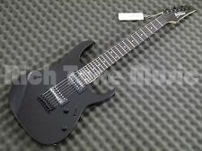 Ibanez Electric Guitars with 7 Strings