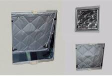 Oscurante interno termico finestra Seitz 500x350 : accessori Camper