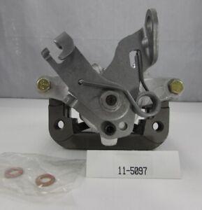 Disc Brake Caliper Rear Left Nastra 11-5097 fits 14-16 Chevrolet Malibu