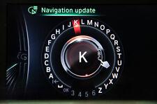 BMW FSC CODE 2021 for Europe PREMIUM MOVE MOTION NBT NEXT NBT EVO ID4
