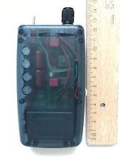 Amplificateur audiophile portable casque, écouteurs iPhone mp3 (headphone amp)