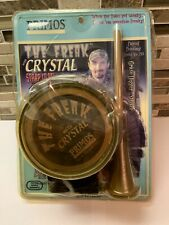 "Primos Turkey Call ""The Freak"" With Crystal Model No.210-Grave Digger Striker"