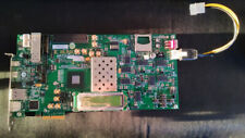 Xilinx Artix AC701 evaluation board featuring the XC7A200T-2FBG676C FPGA