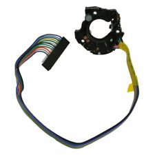 WELLS SW776 Turn Signal Switch For Buick Chevy Olds Pontiac FWD