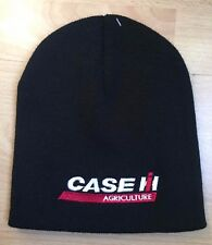 Case International Tractor Beanie Sombrero-Talla