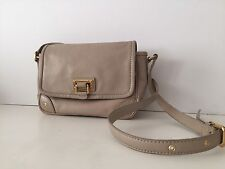 Pre-owned Marc by Marc Jacob Crossbody Bag