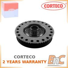 CORTECO CRANKSHAFT BELT PULLEY LAND ROVER FORD OEM 80004336 5087792