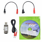 22 in 1 RC USB Flight Simulator Cable for Realflight G7 G6 G5.5G5 Phoenix US