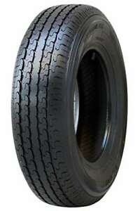 Vitour V7000 ST225/75R15 10PLY All-Season Special Trailer Radial Tire