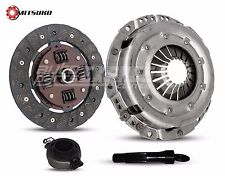 CLUTCH KIT HD MITSUKO FOR VW BEETLE KARMANN GHIA 1.6L