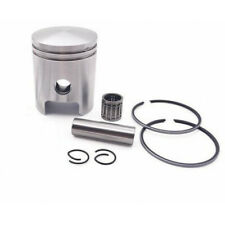 Kit piston 47mm pour Motos Yamaha PW 80