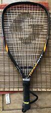 Gearbox Racquetball Racquet