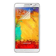 5X MATTE Anti Glare Screen Protector for Samsung Galaxy Note 3 N9000 N9005  GBM