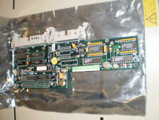 VIEW ENGINEERING SBX D/A CONVERTER 2107216-507 >