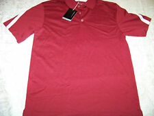 Nike DriFit Men's Polo Shirt NWT Small