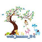 web_kontor_24