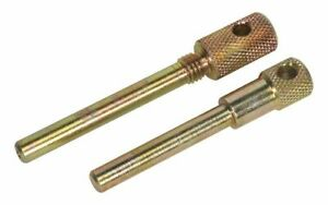 SEALEY SEA VSE1901A Retaining Tool Set, camshaft OE REPLACEMENT XX7544 FCACAB