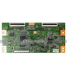 TCON Logic Board ESL_C2LV0.5 E88441 For Sony KDL-46EX520 LTY460HN02 46'' TV