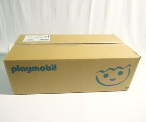 Playmobil City Life 7387 Neues Wohnhaus, Erweiterung A für 4279 Wohnhaus