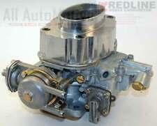 Opel GT Kadett Manta 67 to 73 Weber carb kit Solex to Weber conversion kit