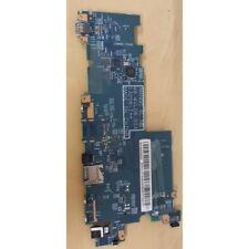 Carte mère pour Tablette Acer Iconia A1-810 MANGO 6L MB 48 4VL01 011