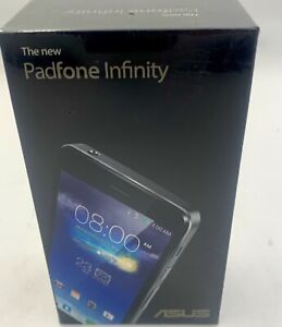 Padfone Infinity ASUS