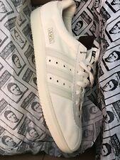 Adidas LIam Gallagher Spezial Padiham Spzl Size 11 Deadstock